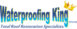 Waterproofing King | Roof Restoration Specialists